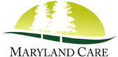 Maryland Care